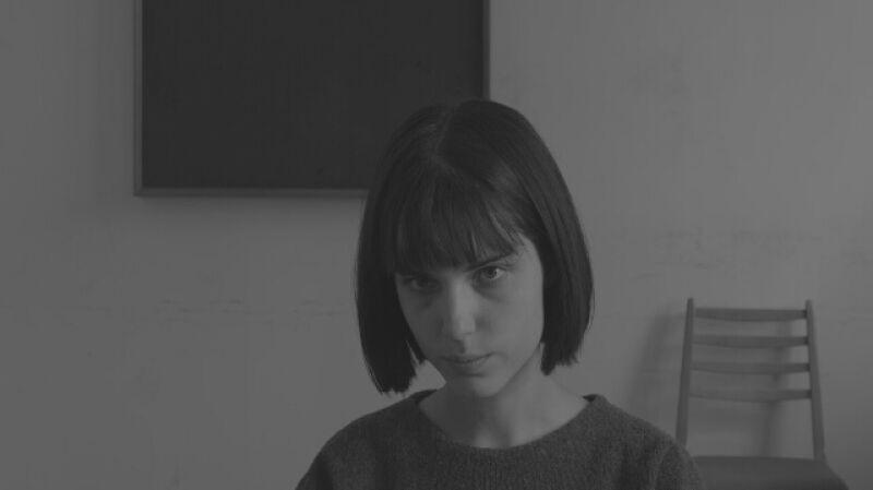 """Zwiastun filmu """"Ja, Olga Hepnarová"""""""