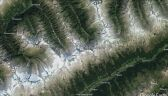 W Alpach Zillertarskich zginęło pięciu alpinistów