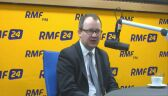 Bodnar: prezydent nie jest wyrocznią w interpretacji konstytucji