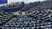 """Macedonia chce do UE. """"Przewodnik do lepszego życia"""""""
