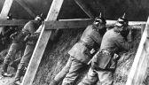 I wojna światowa na zdjęciach