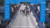 Groenewegen wygrał 1. etap Volta a la Comunitat Valenciana