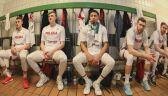 Hiszpania - Polska w eliminacjach Eurobasketu 2021