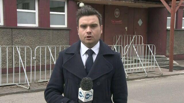 Reporter TVN24 o tym co nas czeka kolejnego dnia procesu Katarzyny W.