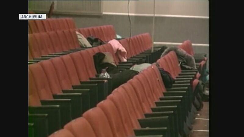 Na Dubrowce zginęło 130 zakładników