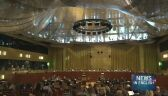 ECJ's opinion on Polish top court's questions to be issued on May 23rd