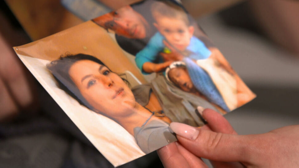 Wstrząsające relacje rodziców dzieci, u których stwierdzono wady letalne