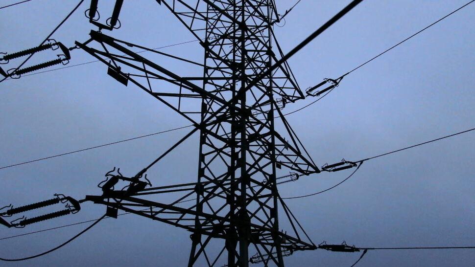 Pełnomocnik rządu do spraw energetyki: ceny prądu będą rosły
