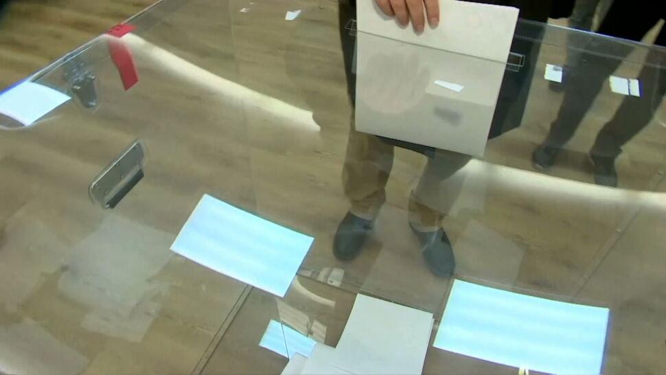 Wybory 28 czerwca? Kandydaci czekają na potwierdzenie terminu