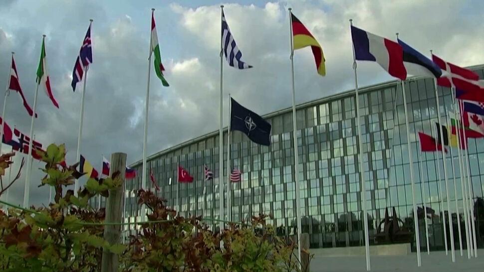 Stany Zjednoczone chcą wycofać się z traktatu o otwartych przestworzach