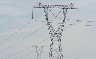 Zamieszanie u dostawcy energii