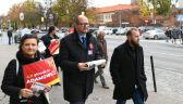 Ostatnia prosta kampanii. Kandydaci mobilizują wyborców