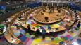 Weto czy kompromis? Ważą się losy unijnego budżetu