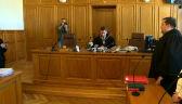 Po narkotykach wjechał w dwie nastolatki. Jest wyrok za wypadek w Łąkorzu