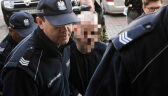 Dejan S. z zarzutem. Wojciech Kudelski rozpoznał w nim nożownika