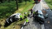 22.06.2019   Interaktywna mapa wypadków drogowych. Punktów przybywa każdego dnia