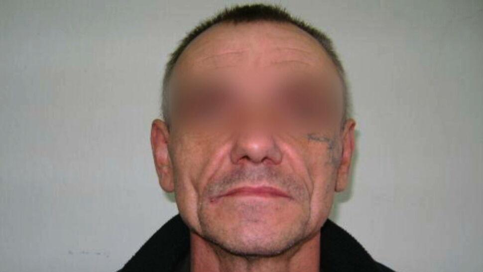 Zarzuty dla 54-latka po zabójstwie na fermie. Mężczyźnie grozi dożywocie