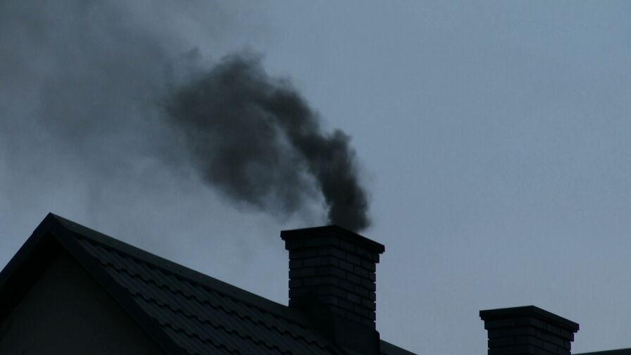 Rabka-Zdrój ma problem ze smogiem