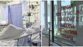Kilkanaście osób trafiło do szpitali. Kupili dopalacze u tego samego dilera