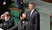 31.07.2019 | Pytania opozycji i milczenie marszałka. Będzie głosowanie w sprawie odwołania Kuchcińskiego