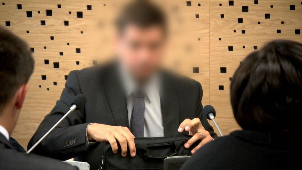 Zarzuty dla byłego wiceministra. Michałowi K. grozi do 10 lat pozbawienia wolności