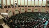 Nowe twarze i starzy znajomi. We wtorek inauguracyjne posiedzenia Sejmu i Senatu