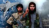 16.11.2015 | ISIS zapowiada kolejne ataki. Celem mają być Stany Zjednoczone