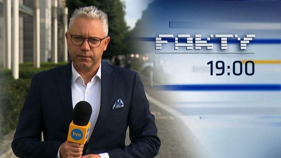 Amerykańscy żołnierze trafią do Poznania