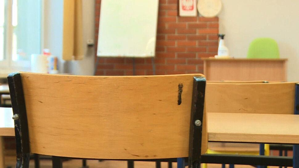 Koronawirus zmusza szkoły do przechodzenia na nauczanie zdalne. Przykładów nie brakuje