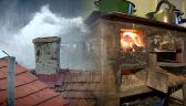 05.02.2017   Kolejne miasta walczą ze smogiem. Samorządy współfinansują wymianę pieców
