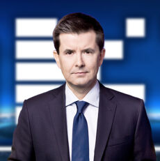 Piotr Marciniak