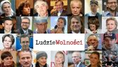 09.05.2014 | Ludzie Wolności: znamy już nominowanych