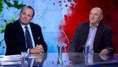 22.02.2018   Berlusconi wróci do politycznej gry? Dr Mellibruda: jego karierę mogą zakończyć młodzi wyborcy