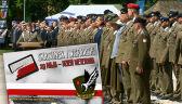 29.05.2017 | To współcześni żołnierze niezłomni. Dziś ich święto