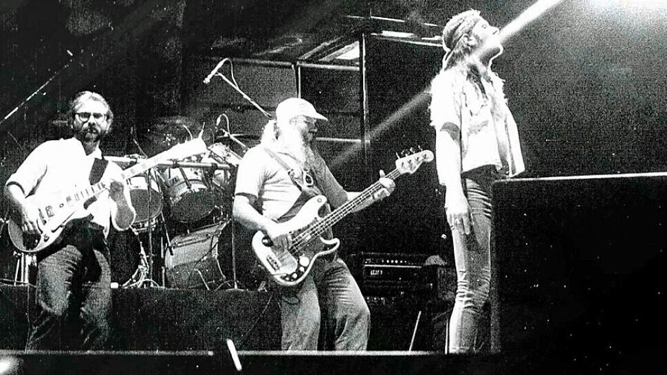 Rozpędzony Queen i debiutująca Nirvana. Rok 1989 w muzyce