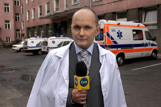 Marek Nowicki