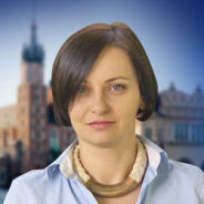 Renata Kijowska