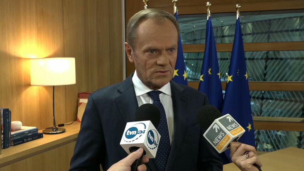 """W przyszłym roku wybory prezydenckie. """"To absolutnie strategiczna sprawa"""""""
