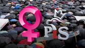 03.03.2017 | Przygrywka przed protestami. Dzień Kobiet w Sejmie
