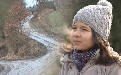 04.03.2017 | Chora 10-latka chce się uczyć, nauczyciele nie mogą dojechać. Władze nie widzą problemu