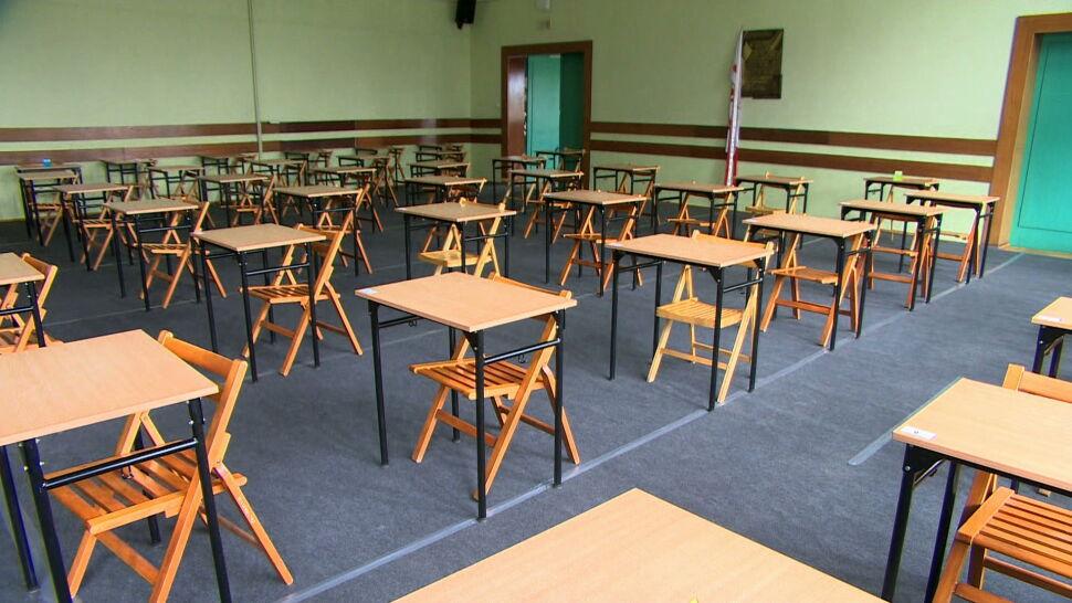 Egzaminy maturalne w czasie pandemii. Jak będą wyglądać tegoroczne matury?