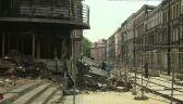 Wybuch gazu w Bytomiu. Co z mieszkańcami?