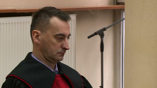 """Prokurator kontra szefostwo. Sąd nakazuje powrót z """"karnej delegacji"""""""