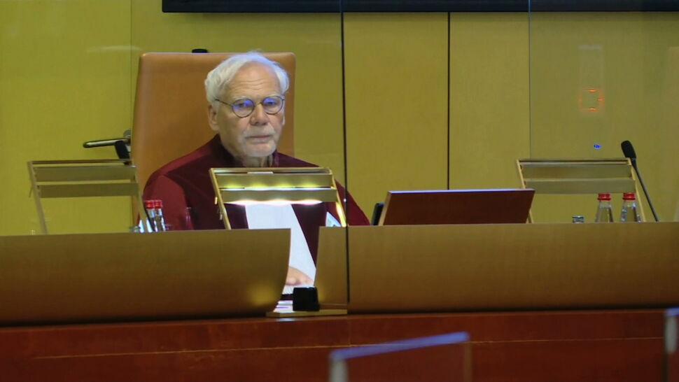 Kadencja Marka Safjana na stanowisku sędziego TSUE dobiegła końca. Kto zostanie jego następcą?