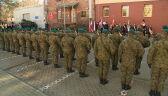 """Narodowy Dzień Pamięci Żołnierzy Wyklętych. """"Byli gotowi za niepodległą oddać życie"""""""