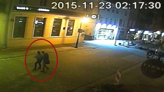 11.12.2015 | Nowe fakty ws. zaginięcia Ewy Tylman. Mamy nagranie, które może zmienić bieg śledztwa