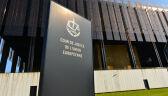 TSUE wyznaczył termin w sprawie pytań Sądu Najwyższego