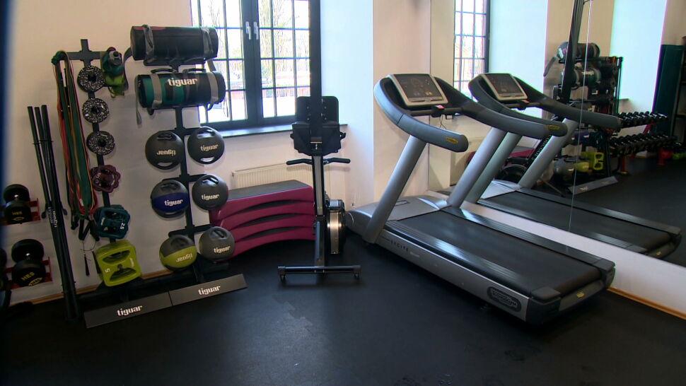 """Branża fitness zapowiada otwarcie. """"Już się tego nie zatrzyma, bo przedsiębiorca nie ma wyboru"""""""