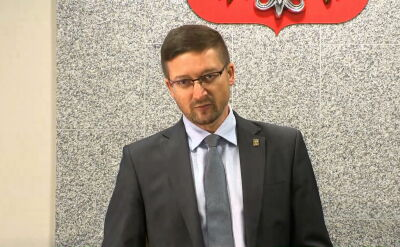 """""""Sędzia nie może bać się polityków"""". Paweł Juszczyszyn apeluje do sędziów"""