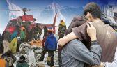 26.04.2015 | Bilans trzęsienia ziemi w Nepalu. Relacja z piekła